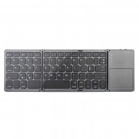Foldable Bluetooth Keyboard B003