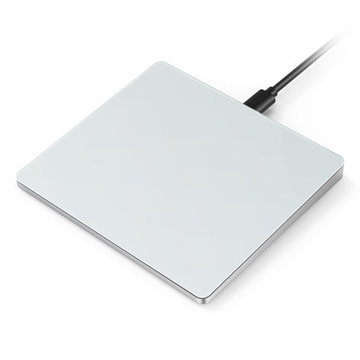 Wired Multi-point Touchpad T063