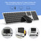 Wireless Keyboard & Mouse Combo K030
