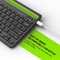 Muti-device Bluetooth Keyboard BK230