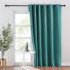 Blackout Hanging Room Divider Curtain (1 Panel)
