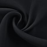 Custom Light Blocking Blackout Curtain Liner by NICETOWN ( 1 Panel )