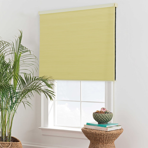Custom Honeycomb Shades Blinds