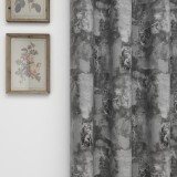 Custom Blackout Curtain Thermal Insulated Drapes by NICETOWN ( 1 Panel )