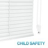 Custom Light Filtering Shutters Window Blinds Cellular Shade