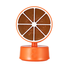 Office Mini Household  Air Heater Electric Quick Heater