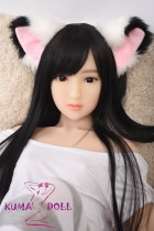 AXB Dolls 130cm #28 Small breast