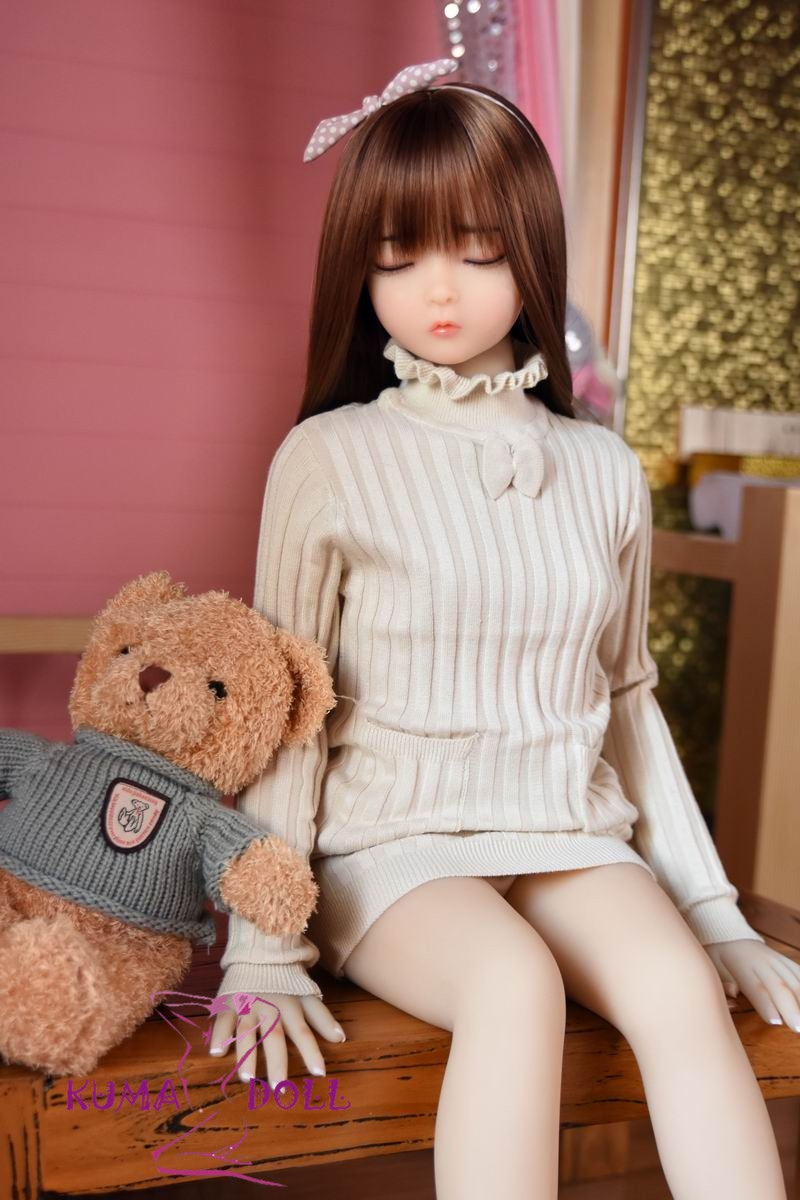 AXB Dolls 100cm #C small breast