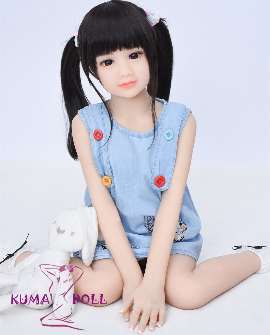 AXB Dolls 100cm #48 small breast