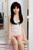 AXB Dolls 130cm #25 Small breast