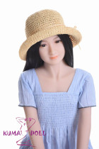 AXB Dolls 138cm #36 Smal breast