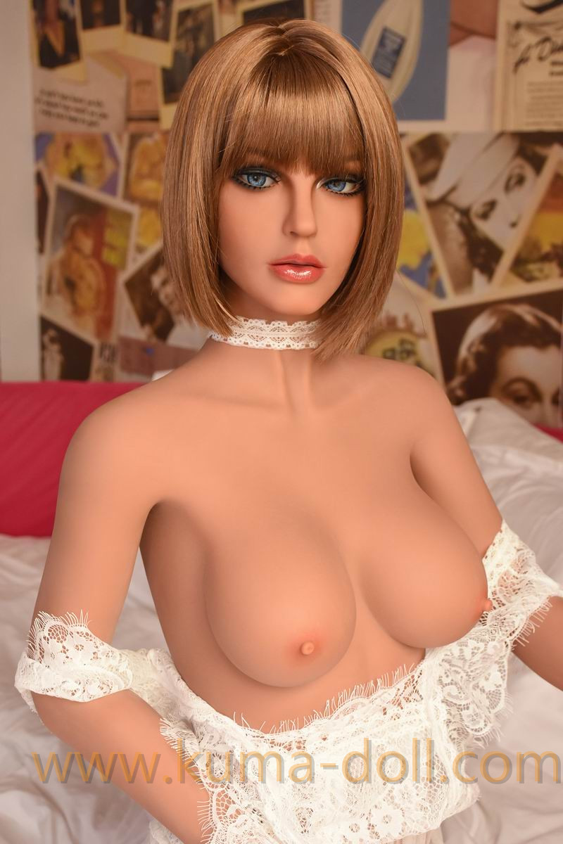 AXB Dolls 165cm #43 Big breast