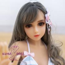AXB Dolls 130cm #87 Big breast