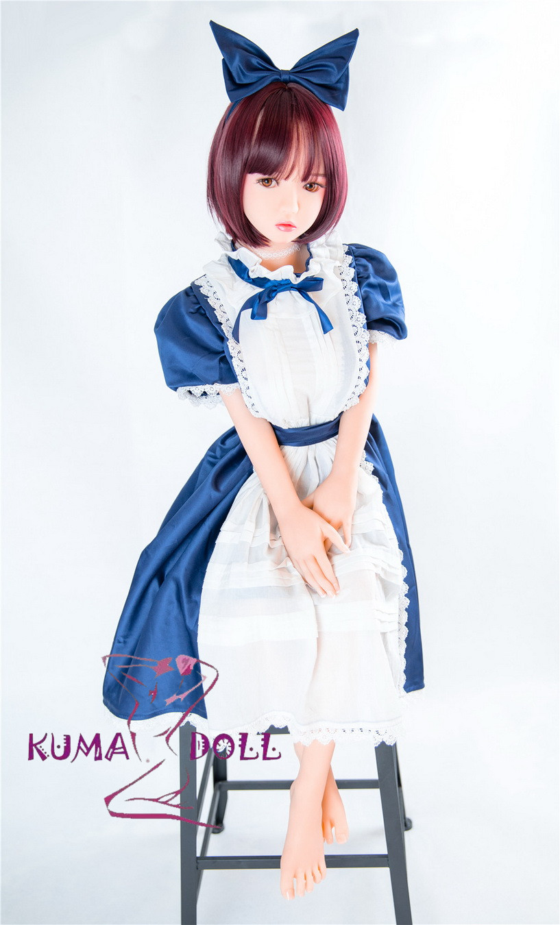 JY Doll 125cm #133 Big breast