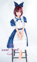 TPE製ラブドール JY Doll 125cm #133 Big breast