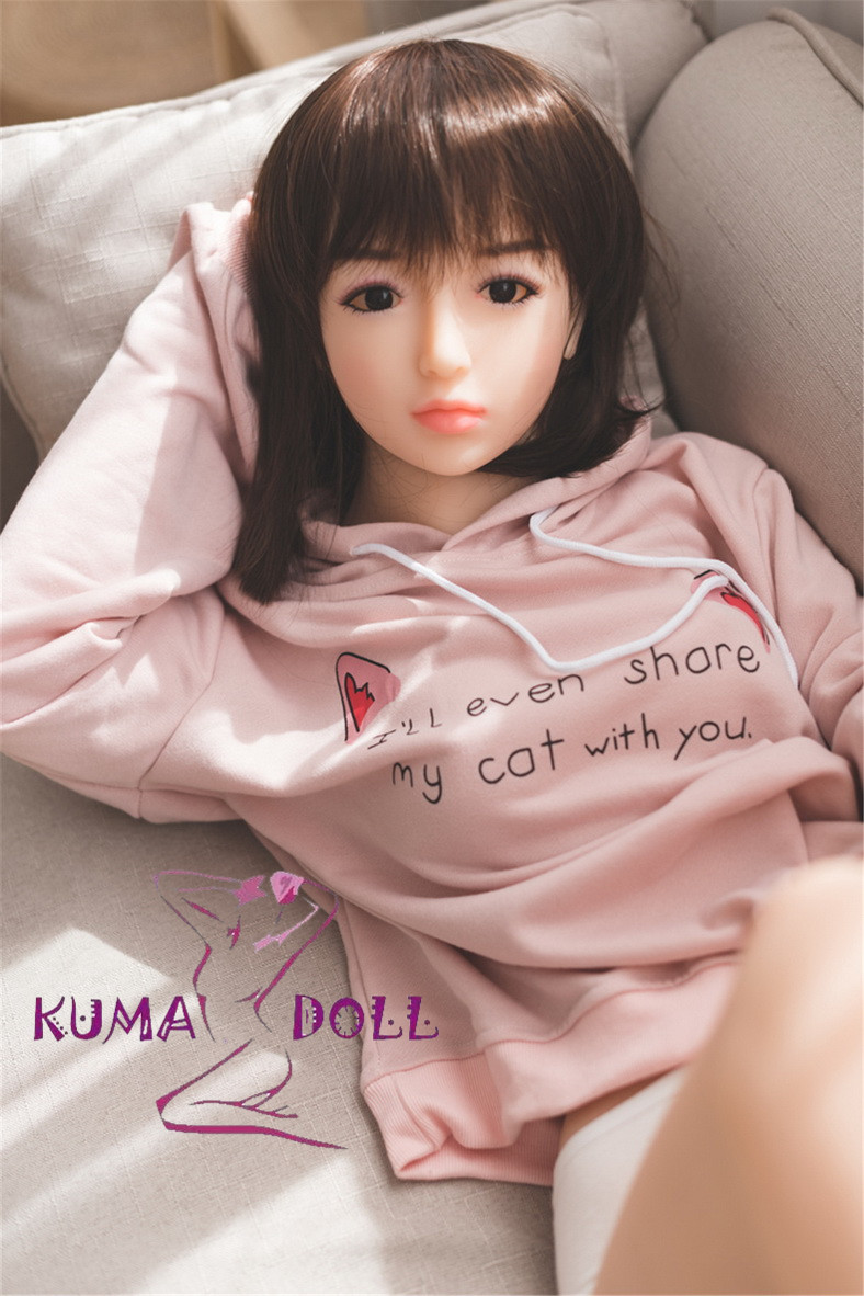JY Doll 148cm #135-1 Small breast