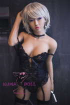 JY Doll 148cm #137 Big breast