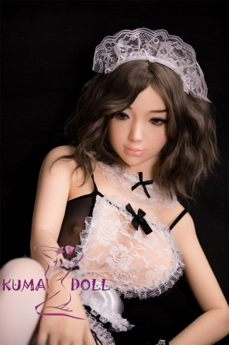 JY Doll 140cm #197 Big breast