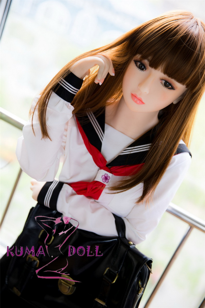 JY Doll 148cm #135 Small breast