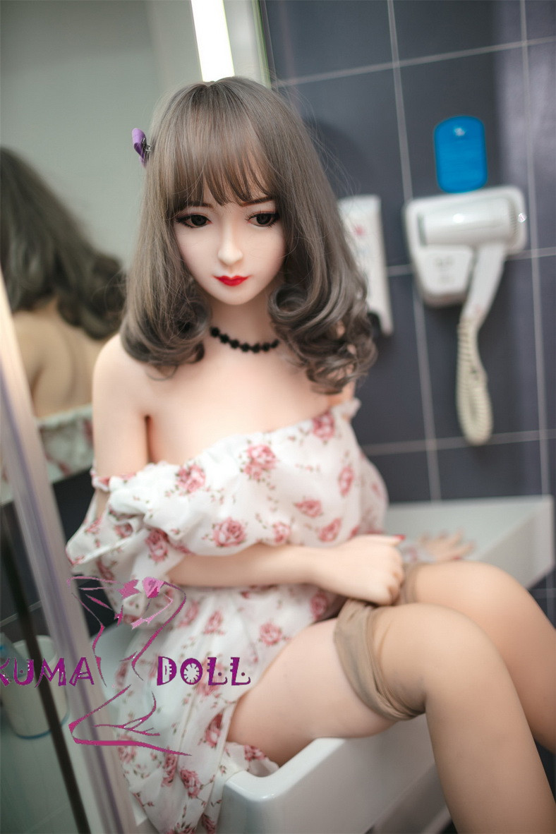JY Doll 148cm #163 Small breast