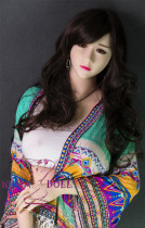 JY Doll 165cm #77
