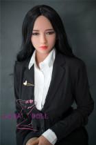 JY Doll 170cm #108 Big Breast