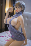 JY Doll 170cm #89 Big Breast