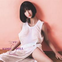JY Doll 168cm #168 Big Breast