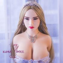 JY Doll 163cm #117