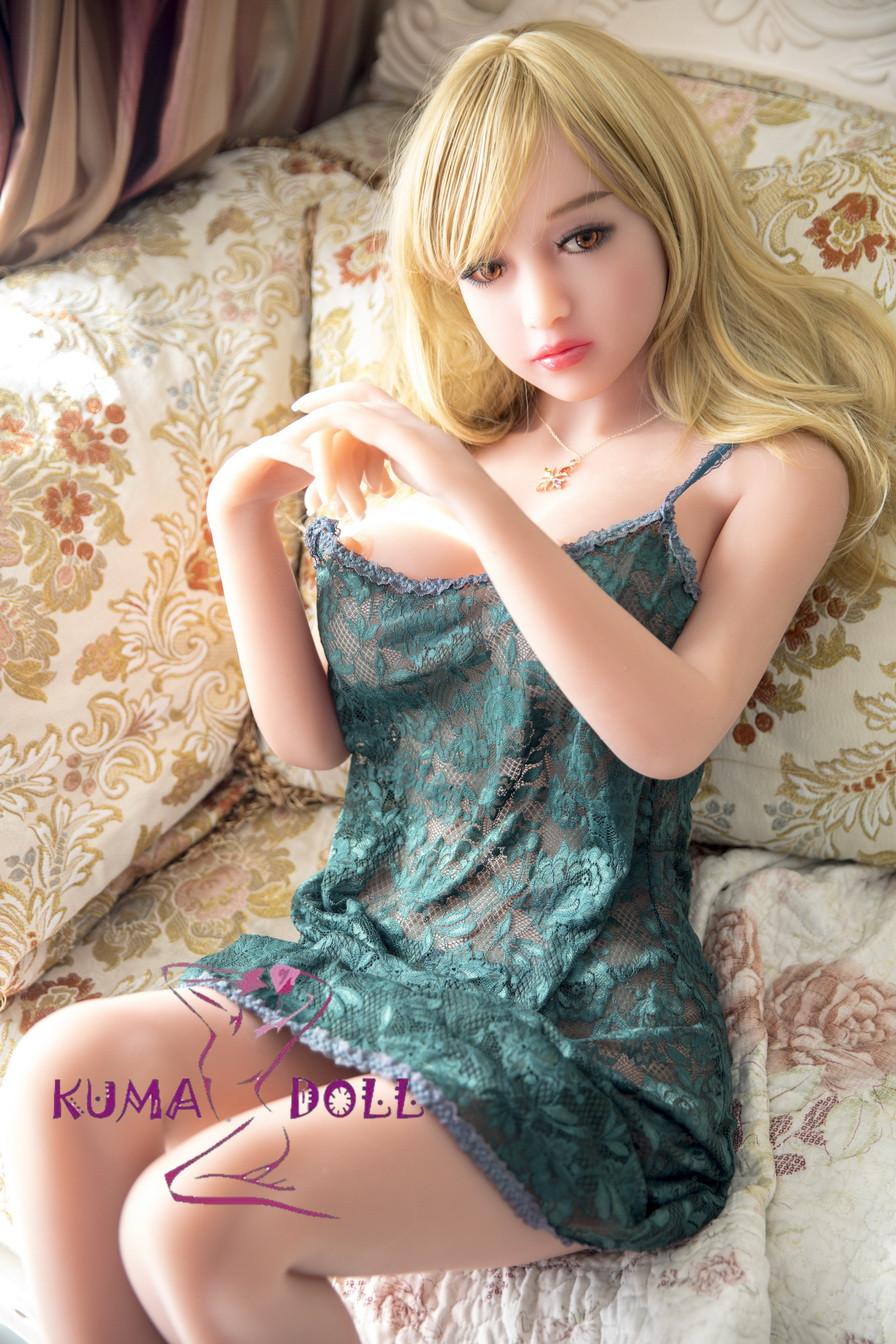 OL Doll 158cm #G 美乳