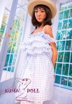 フルシリコン製ラブドール  Sino Doll 152cm  #8