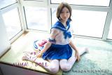 フルシリコン製ラブドール  Sino Doll 161cm  #16