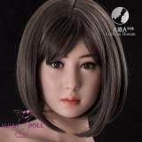 フルシリコン製ラブドール  RZR Doll 160cm No.6 美乳