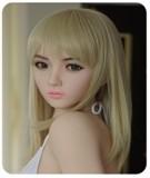 TPE製ラブドール DollHouse168 156cm バスト大 Ai  (B工場製)