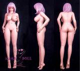 フルシリコン製ラブドール  Sino Doll 155cm  #22