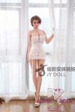 TPE製ラブドール JY Doll 170cm  #226 バスト大