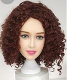 TPE製ラブドール Jarliet Doll 150cm Cカップ 桜