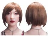 フルシリコン製ラブドール  Sino Doll 152cm Dカップ #35 新発売