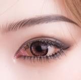 【即納・国内在庫品・送料無料】Sino dollラブドール 専用眼球 アイ 1セット売りEYE 目