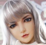 TPE製ラブドール Qita Doll 78cmトルソー #6