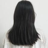 フルシリコン製ラブドール XYcolo Doll 163cm C-cup Yinan 植髪タイプ 材質選択可能