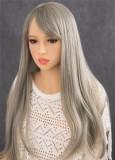 TPE製ラブドール SM Doll 149cm Bカップ #6