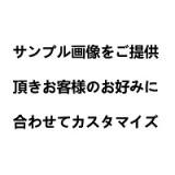 フルシリコン製ラブドール XYcolo Doll 163cm C-cup Vala 新発売ヘッド 材質選択可能