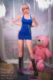TPE製ラブドール WM Dolls 165cm D-Cup #314