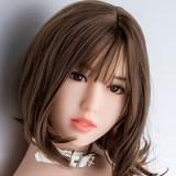 TPE製ラブドール WM Dolls 158cm Aカップ #153
