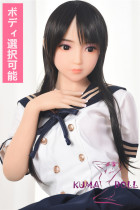 TPE製ラブドール AXB Doll #46 ヘッド Momoちゃん ボディ選択可能 組み合わせ自由