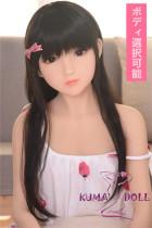 TPE製ラブドール AXB Doll #95 ヘッド Momoちゃん ボディ選択可能 組み合わせ自由