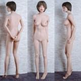 フルシリコン製ラブドール Sino Doll カスタマイズ専用ページ ボディ選択可能 組み合わせ自由