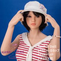 フルシリコン製ラブドール Sanhui Doll 145cm Dカップ Yuki