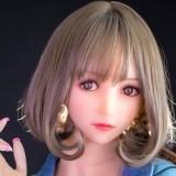 TPE製ラブドール WM Dolls 157cm Bカップ #334 欧米仕様